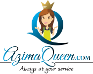 Azima queen Cleaning Solutions